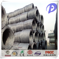 lower carbon steel wire rod for making nail,construction