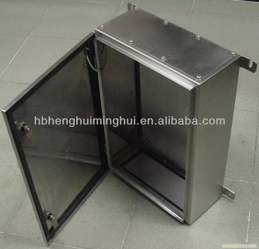 best price 304 316 stainless steel product