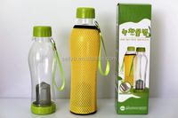 Top grade Cheapest sports water bottle bike