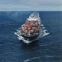 competitive sea freight rates to Miami from shanghai