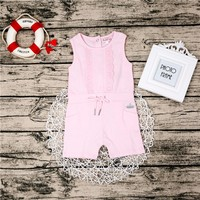 Latest Fashion Low Price Made In China Baby Cartoon Clothes