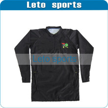 riposte long sleeve cycling jerseys