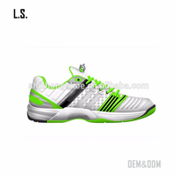 2016 Cheap price tennis shoe style sport shoes for men new design