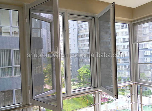 Good quality metal security screen doors lowes