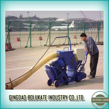 High Quality Cleaning Equipment And Names Shot Blasting Machine