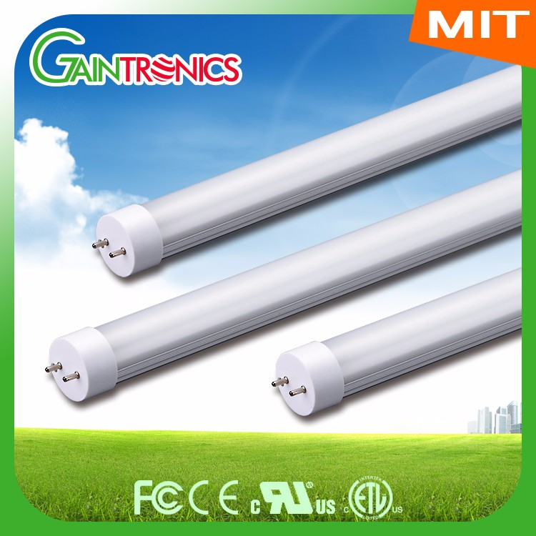 3T8116 Leading Technology Low light failure No delay led T8 3ft 15W light tube
