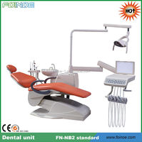 high quality cheap price FN-NB2 down mounted dental chair