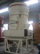 petroleum coke grinding mill manufacturers