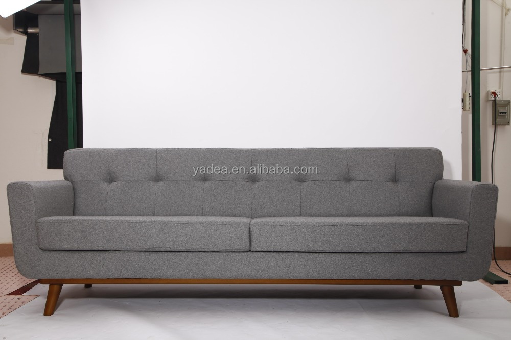New model spiers sofa modern furniture for the living room