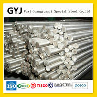 Stainless Steel 17-4ph Round Bar