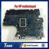 100% working laptop Motherboard For HP 598667-001 633551-001 633552-001 Fully tested.