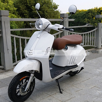Italy piaggo vespa 946 px style new 50cc 125cc 150cc gas scooter motorcycle price