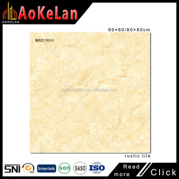 rustic homogeneous ceramic tiles 300x300 400x400 500x500 600x600 ...