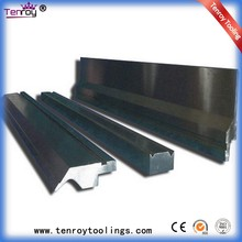 Tenroy hydraulic press brake tool printing press machine,Press Brake die,stainless steel bars cutting tools