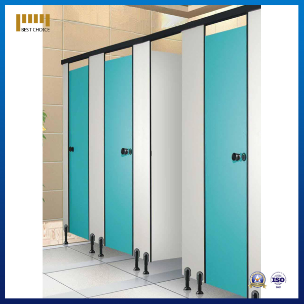 Formica Solid Phenolic Toilet Partitions Used Bathroom Partition Extraordinary Bathroom Partition Walls Concept
