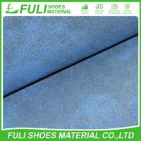 Fashion Durable High Quality Rexin For Floor