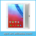 Android 4.4.2 MT6582 1.3GHz Quad Core 10.1 inch 1920 X 1200 HD 1 RAM Go + 16 Go ROM Dual cameras WIFI OTA OTG Tablette PC