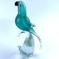 miniature gift glass animal figurines near me