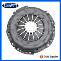 Truck Auto Parts Chinese Car Clutch cover assembly