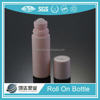 10ml/30ml/50ml/75ml/90ml CLINIQUE ROLL ON PERFUME BOTTLE