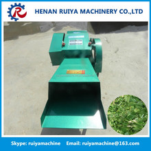 Multifunctional fodder grinder machine/ensilage cutter/grass crusher