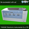 Mini laser engraver machine YH-4030C