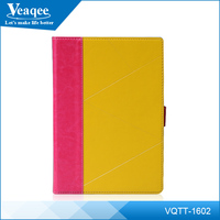 Veaqee for ipad case leather,for ipad 5 case,for ipad case