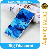 new products on china market case for nokia asha 205