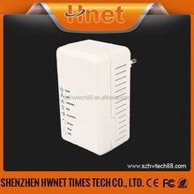 New market atheros ar7420 500mbps wireless communications network equipment