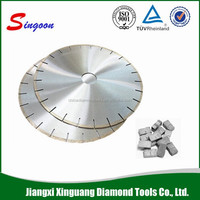Electroplated Diamond Saw Blade Saw disc cuttering tools Grinding tool
