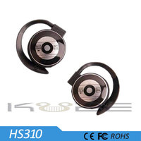 Ebay best selling good sound earphone for music player