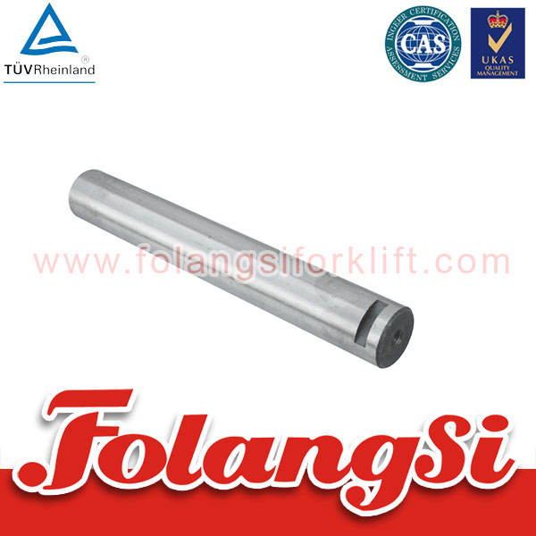Folangsi Forklift Parts King Pin for FD15 T12T19/FB15-6/-7/-Vwith OEM24234-32182