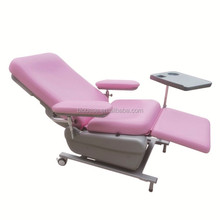 Laboratory Furniture laboratory chair dental chair with Good quality on Cheap wholesale selling!!!