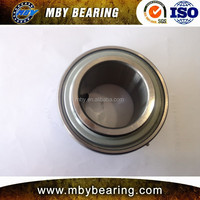 F type seals Pillow block bearing p210 UCP 210 UC 210 Housing bearing