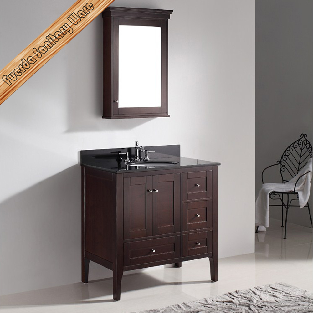 High end bathroom furniture bath cabinet buy stainless for Cabinets and vanities