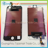 Display Digitizer With AAA Quality screen lcd touch for iPhone 6G