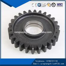 gear motorcycle primary driving gears