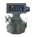 LPG mechanical flow meter 5-60L 2'' ( LPG dispenser flow meter )