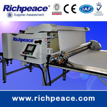 Full Automatic Garment Fabric Spreading Machine