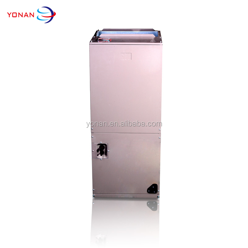 wholesale/retail high quality Commercial 13 seer air handler Air Conditioner,energy saving,high efficiency.latest fashion