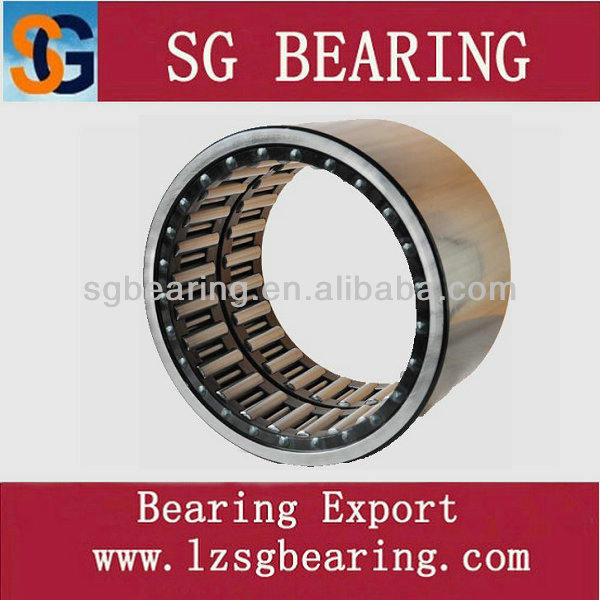 All brand bearing NU NJ NN NUP N NF Cylindrical Roller Bearings