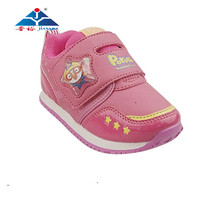 korea baby shoes cheap sport sandals
