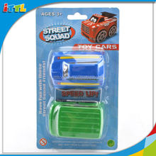 plastic toy cheap toys promotional gifts for kids 2014 newest items hot sale pull back car