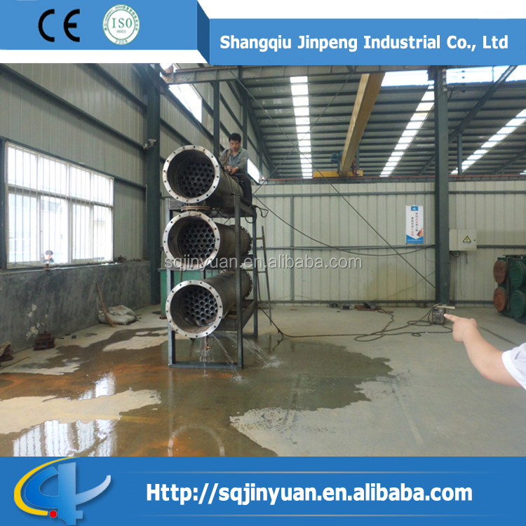 Hot Sale Product Waste Tyre Recycling Machine XY-8