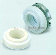 China joint ptfe flexible bellow expansion joint