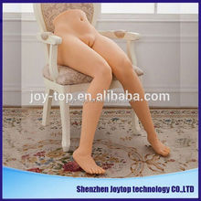 sex doll full body silicone,diy sex dolls,sex toy silicone pussy 1.68M 18 sex girl