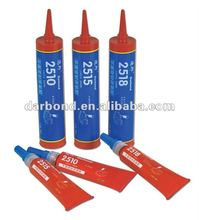2510 High temperature Withstanding Anaerobic Flange Sealant