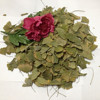 yin xing ye dry leaf medicine homeopathic products