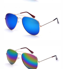 Free shipping Promotion designer Sunglasses 2017 Hot Selling have stock!!