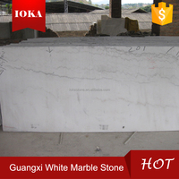 Nature marble stone sugar white marble